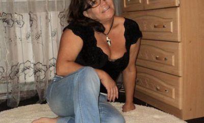 recherche celibataire sur facebook Clamart