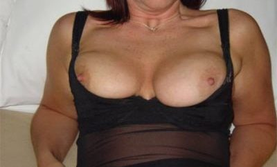 annonce-sexe-cougar