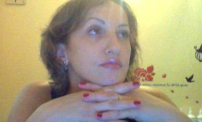 femme-seule-tourcoing