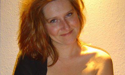 femme-mature-dijon