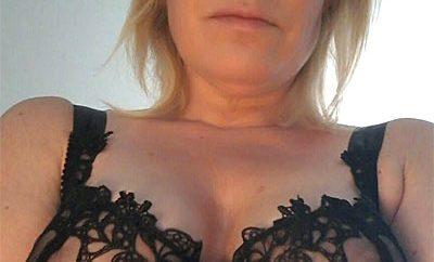video femmes mures ladyxena bas rhin