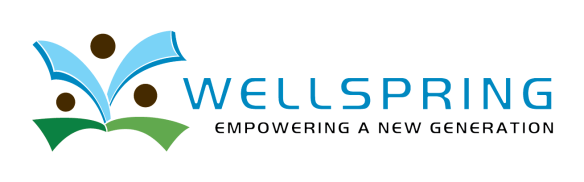 wellspring_logo-white-background