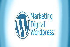 marketing digital wordpress metodo