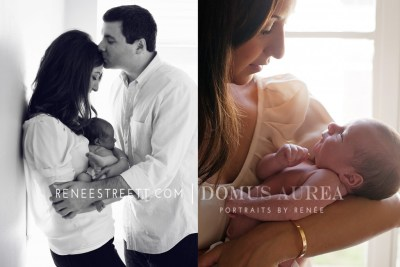 Why Lifestyle Newborn Photography? | Houston Newborn ...