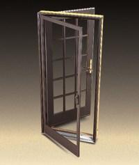 French Doors, Exterior French Doors - Renewal by Andersen