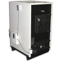 Renewable Energies, LLC: Indoor Furnaces & Boilers ...
