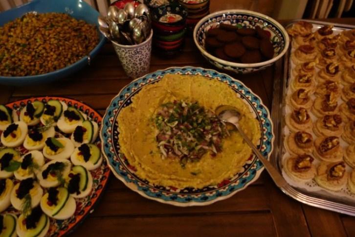 best-turkish-restaurants_renk-01