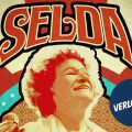 selda_titel