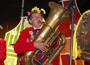 Carnaval: Frühshoppen @ Huize Redichem (Rijnkom) | Renkum | Gelderland | Nederland