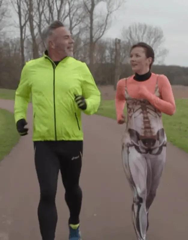 Kijktip: Joggingman