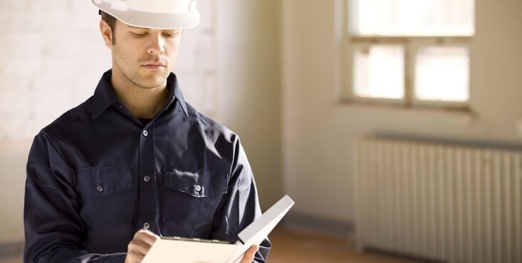 building engineer job description cvresummer - building engineer job description