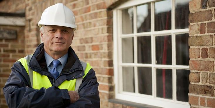 8+ Building Engineer Job Description Samples Sample