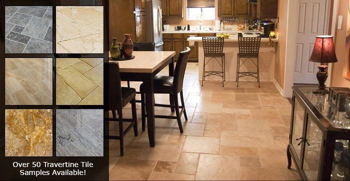 Ceramic Tile Looks Like Travertine Ceramictiles