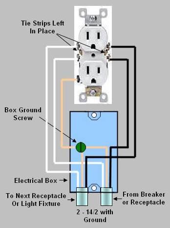 Usb Switch Box Wiring Diagram Wiring Diagram