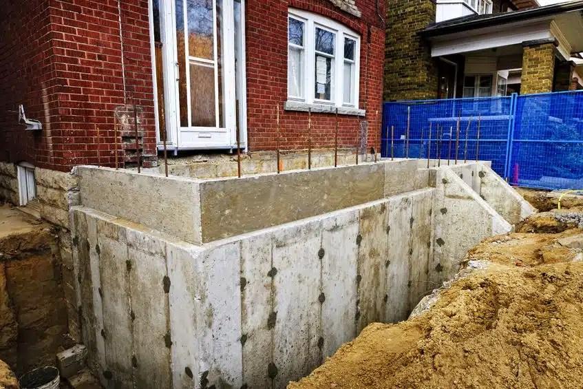 Prix de l\u0027extension d\u0027une maison  cout, démarche et devis en ligne - Cout Annexe Construction Maison