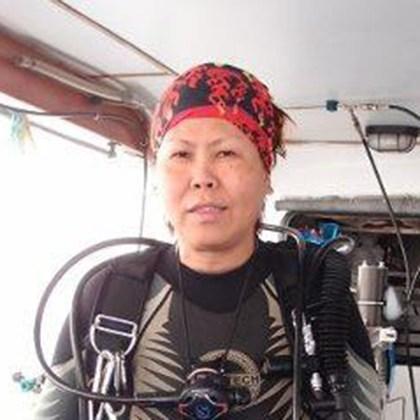 Susan Chua