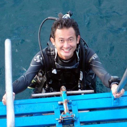 Kelvin Yiu