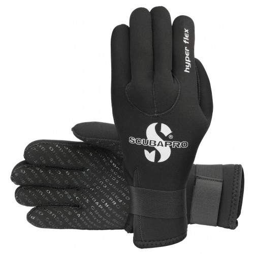 Scubapro-Gloves-Hyperflex-3mm-500x500