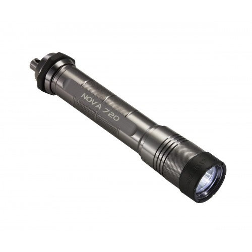 Scubapro-Lights-Novalight-720-500x500