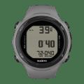 Suunto-Novo-GR2-500x500