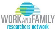 WFRN_logo