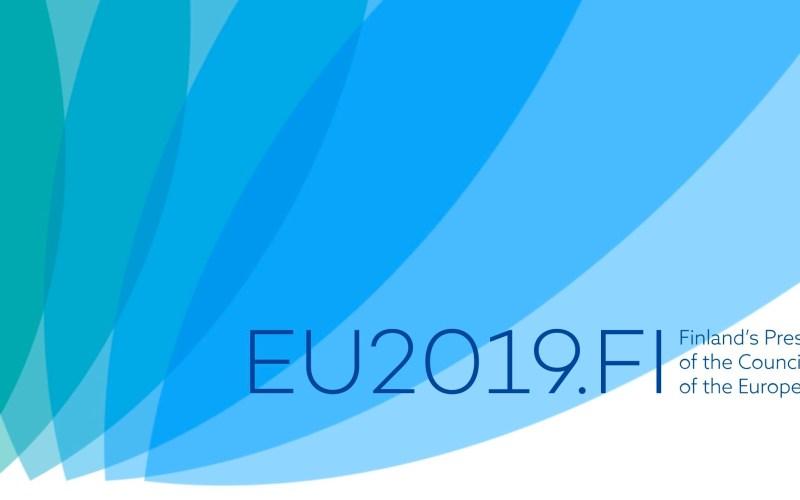 eu2019fi