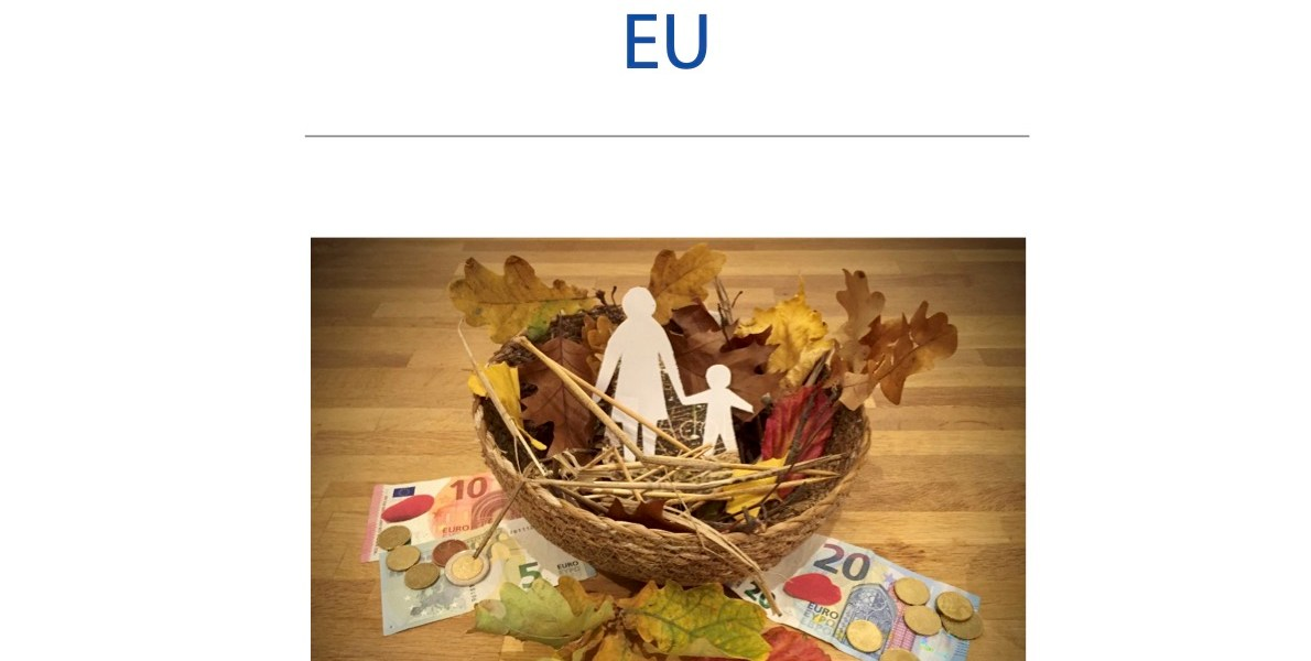 Situation of single parents in the EU