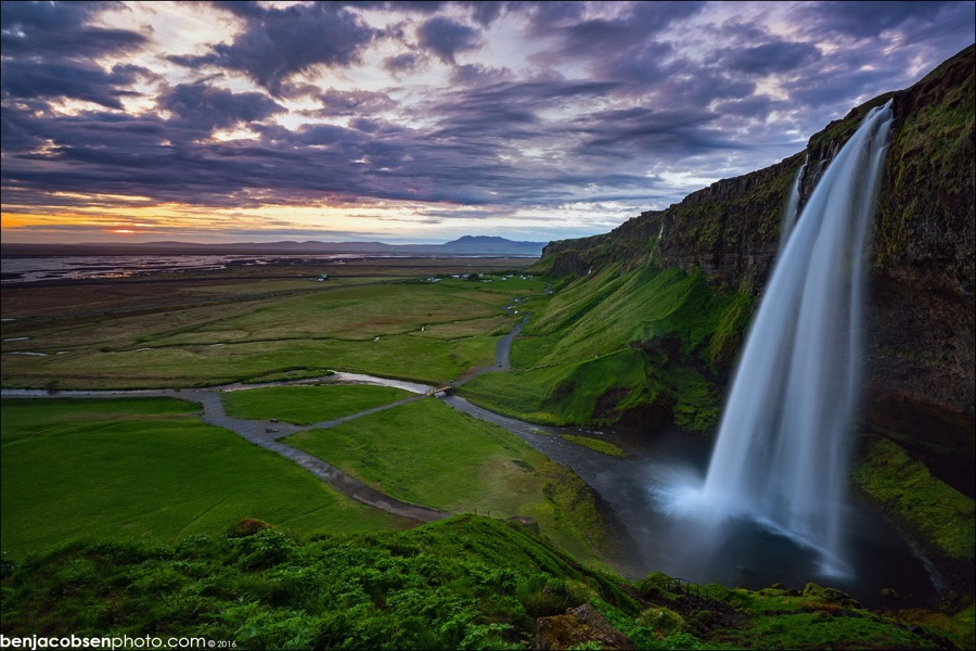 Fall Coffee Wallpaper Samsung 4 A Long Weekend In Iceland Rent Is