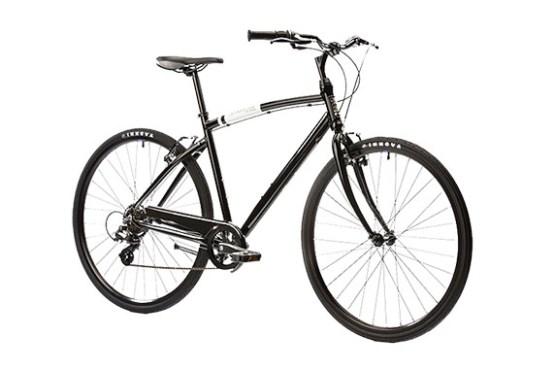 #31 Product - Bike