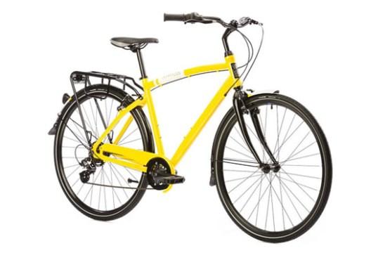 #37 Product - Bike