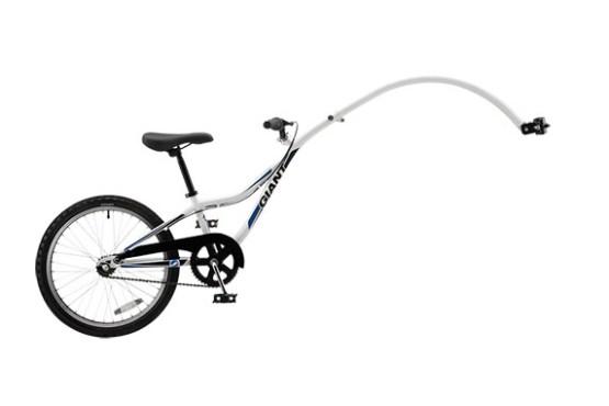 #4 Product - Bike