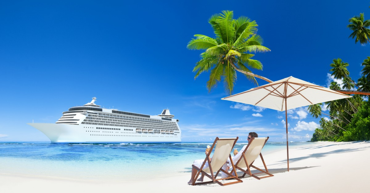 7 Luxury Mediterranean Cruises Rent a Car Best Price