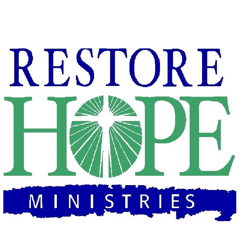 Restore Hope Ministries - Rent Assistance