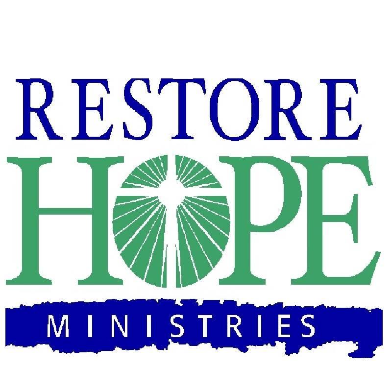 Restore Hope Ministries - Rent Assistance - rental assistance form