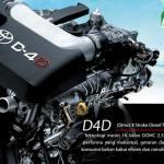 mesin-innova-diesel