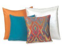 Home Staging Furniture Rental | Rent Furniture