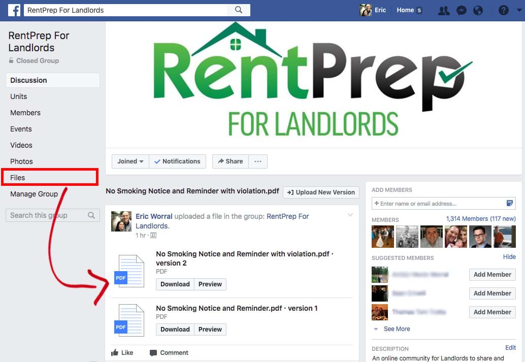 Can Landlords Ban Smoking in a Rental Property? RentPrep - ten terms to include in your lease
