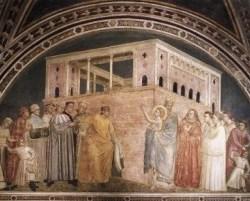 giotto-santa-croce