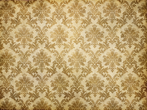 Wallpaper installations, Wallpaper hangers, Gold Coaast  Brisbane