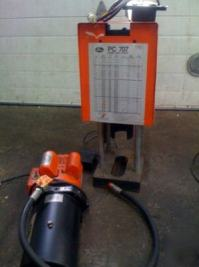 Gates Hose Crimper Pictures to Pin on Pinterest - ThePinsta