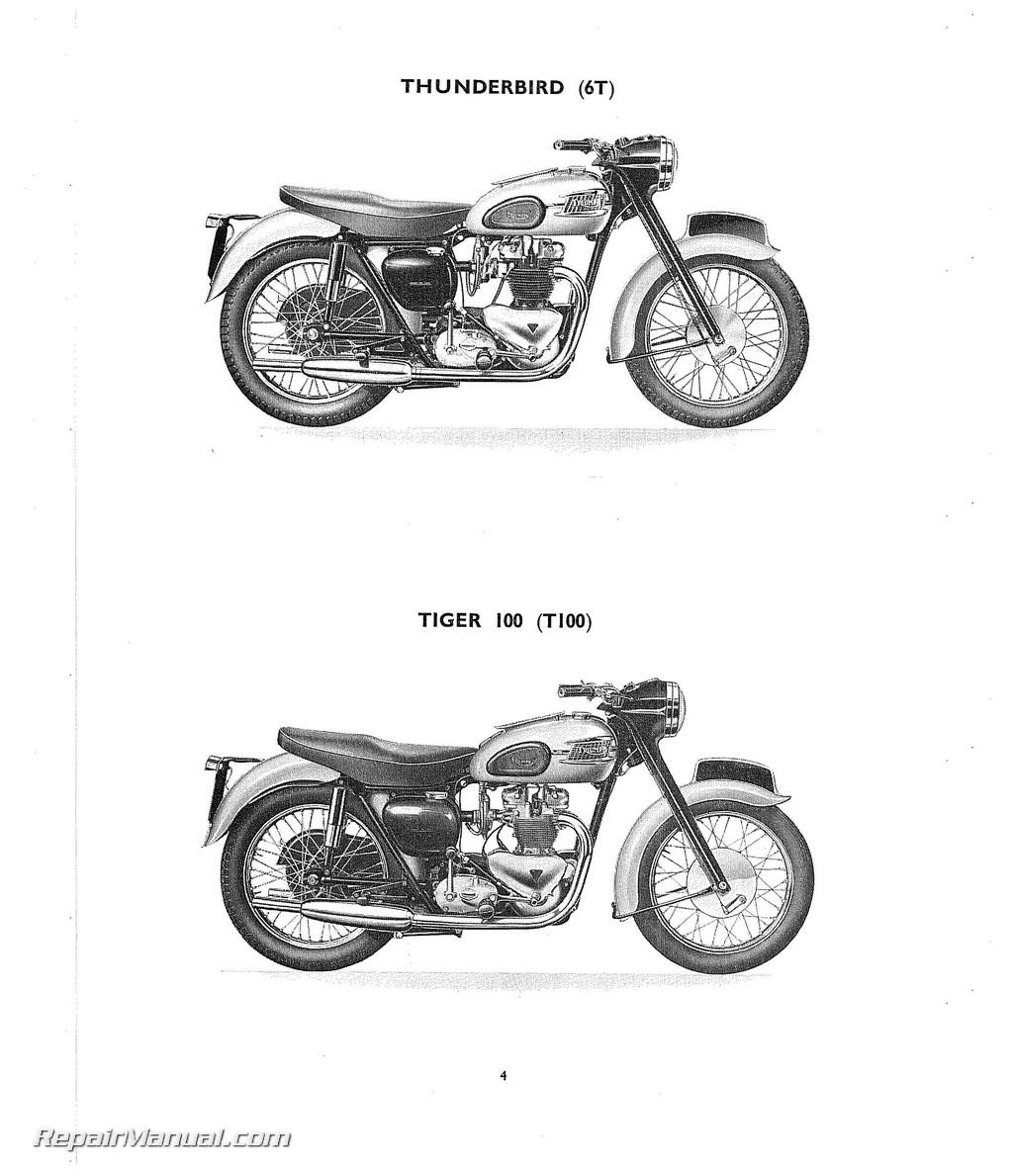 basic car parts diagram motorcycle engine engine parts car engine