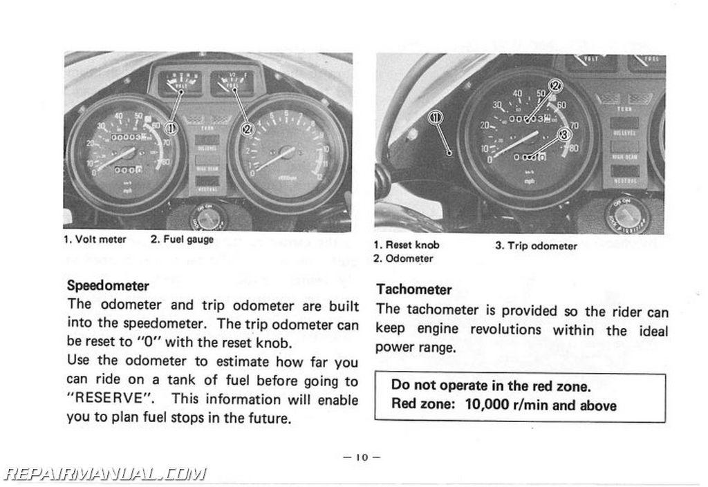 Wiring Diagram For 1982 Yamaha Maxim 550 Motorcycles yamaha xj