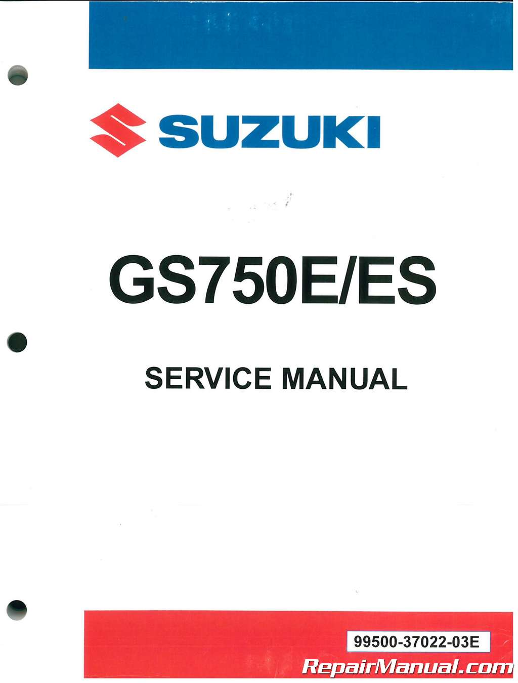 suzuki gs700 wiring diagram