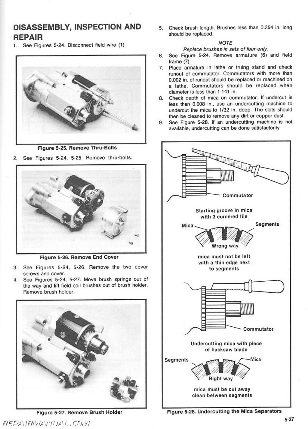 scosche toyota wiring harness diagram