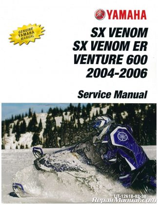 Yamaha Sxr 700 Wiring Harness Wiring Diagram
