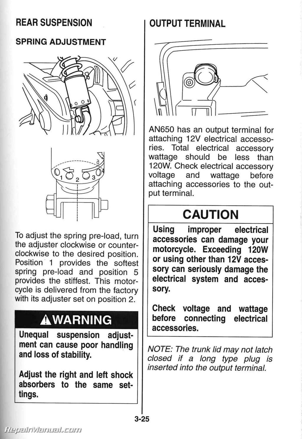2005 chrysler 300 owners manual pdf