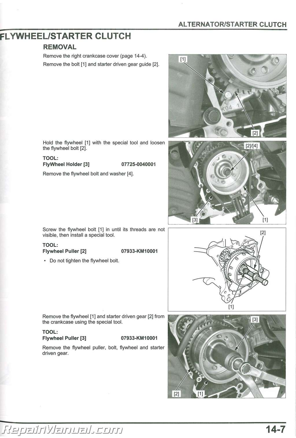 wiring diagram honda forza 300