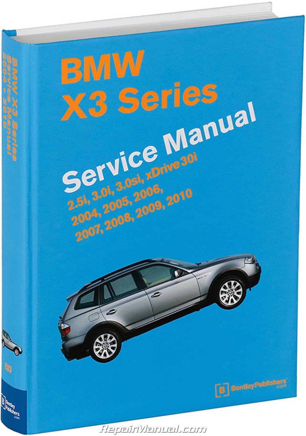 Bmw Manual For X3 Auto Electrical Wiring Diagram Ballast Diagrams