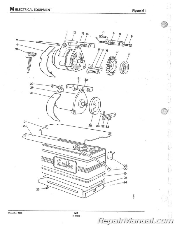 Suzuki Skydrive Electrical Wiring Diagram \u2013 Image Wiring Diagram