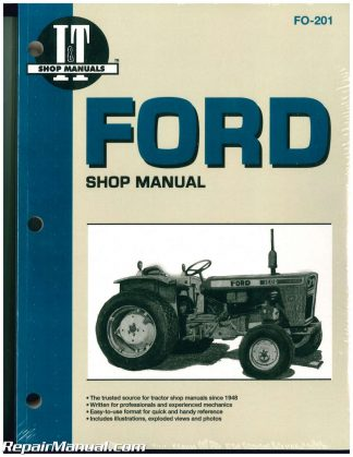 Ford New Holland 3930 Wiring Diagram - 101tramitesyconsultas \u2022